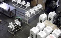 montagem-equipamentos-padaria