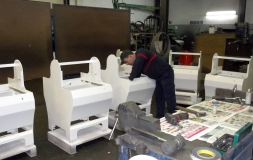 montagem-equipamentos-pastelaria