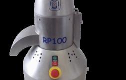 rp100