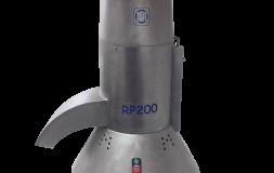 rp20000